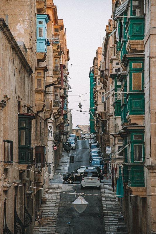 a-guide-to-exploring-malta