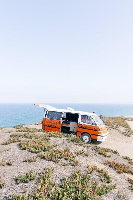 portugal-road-trip
