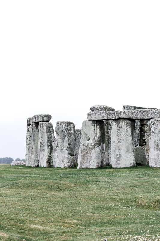 How-to-visit-stonehenge-for-free