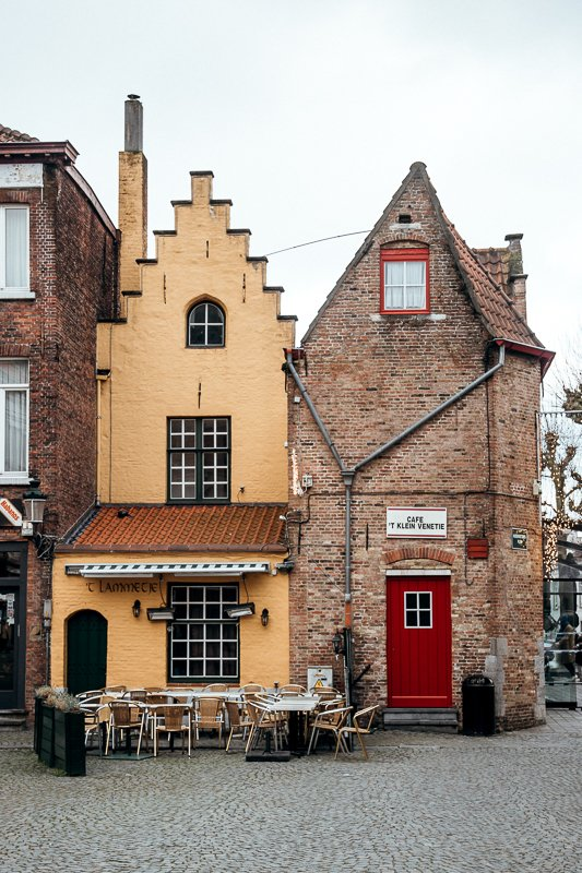 my-authentic-walking-tour-of-bruges